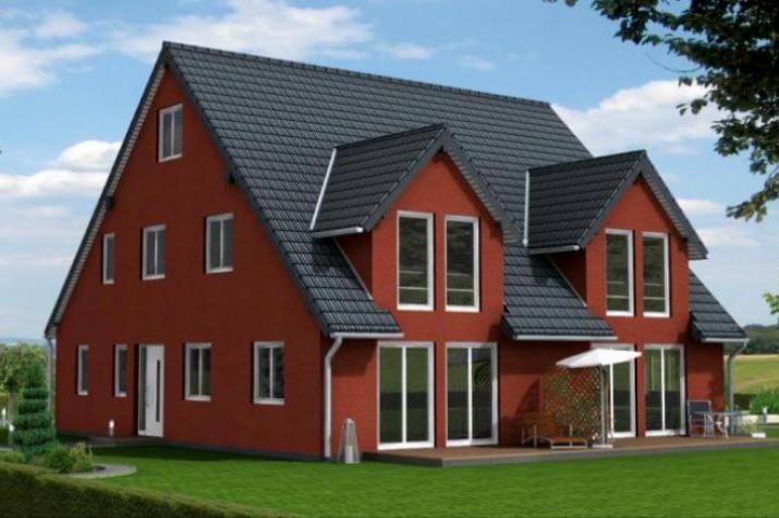 kowalski haus doppelhaus emily rose kowalski haus klaus kowalski immobilien rdm e k. Black Bedroom Furniture Sets. Home Design Ideas