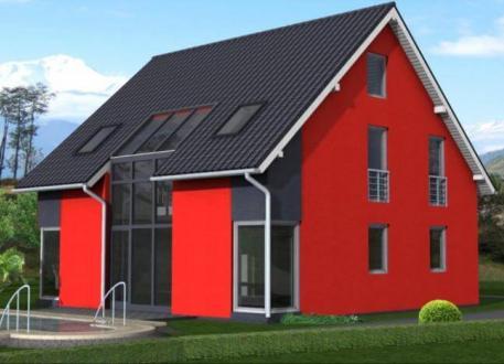 Kowalski Haus - Hayet 201