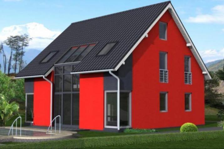 Kowalski Haus - Hayet 201 - vorschau
