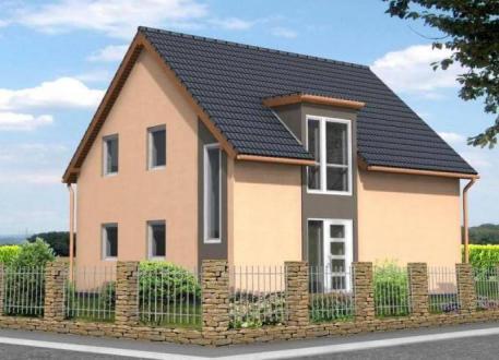 Kowalski Haus - Kim 108