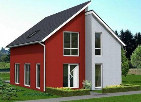 bis 150.000 € Kowalski Haus - PALOMA 117