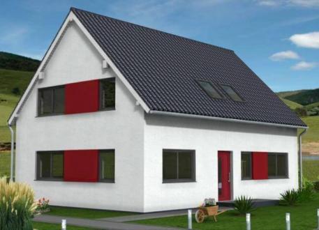 Kowalski Haus - SOLEA 170