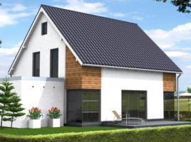 Kowalski Haus - Valerie 158