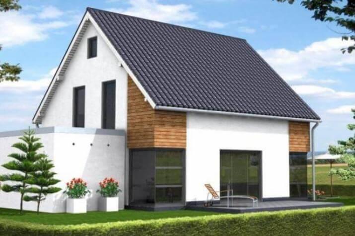 kowalski haus valerie 158. Black Bedroom Furniture Sets. Home Design Ideas