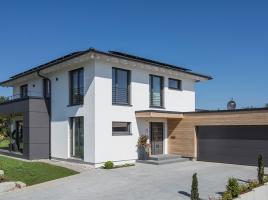 Kundenhaus Dornhan 1