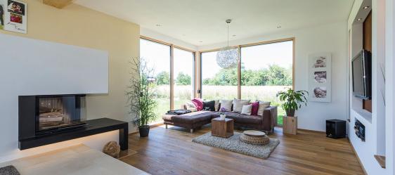 kundenhaus dornhan 1. Black Bedroom Furniture Sets. Home Design Ideas