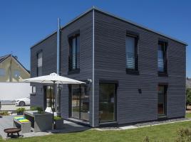Kundenhaus Emmingen-Liptingen