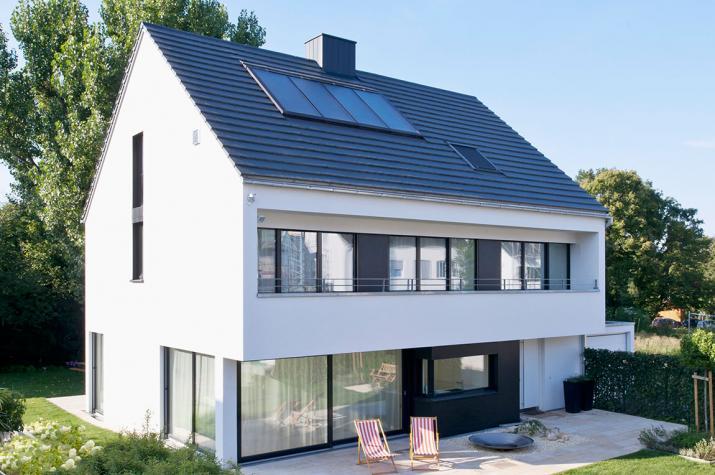 kundenhaus stuttgart kitzlingerhaus gmbh co kg. Black Bedroom Furniture Sets. Home Design Ideas