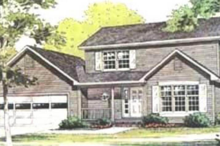 ᐅ LIVINGSTON | THE WHITE HOUSE gmbh