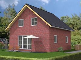 Landhaus 130