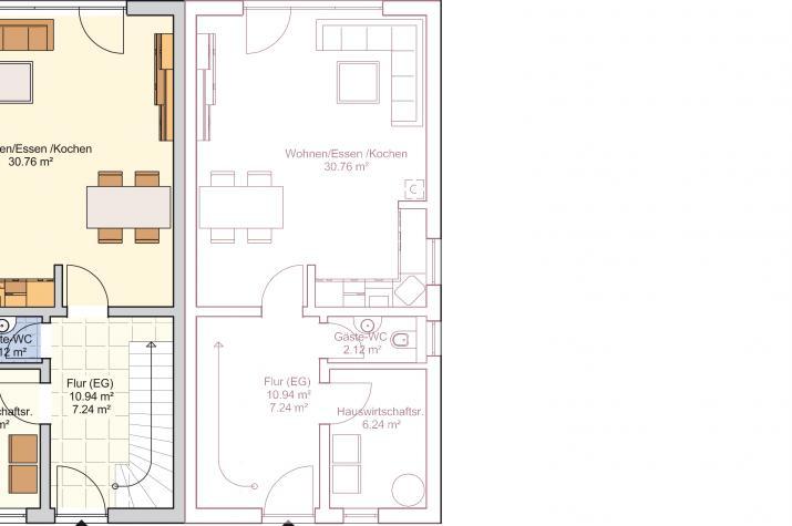 leben von seiner besten seite fingerhut haus gmbh co kg. Black Bedroom Furniture Sets. Home Design Ideas