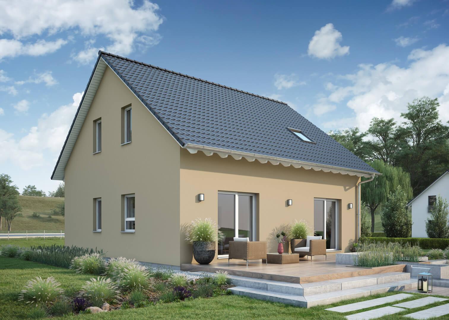 massa haus preisliste pdf haus image ideen. Black Bedroom Furniture Sets. Home Design Ideas