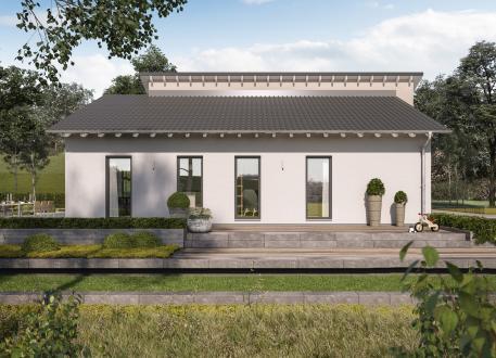 einfamilienhaus bauen 921 einfamilienh user mit grundrissen u preisen. Black Bedroom Furniture Sets. Home Design Ideas