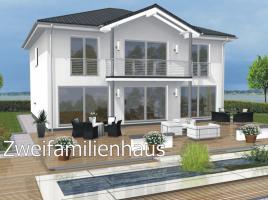 Limburg Generationenhaus