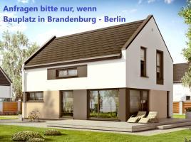 LivingPOINT122 - Effizienz pur - Erdwärme -Zukunft jetzt- www.hausfreu.de