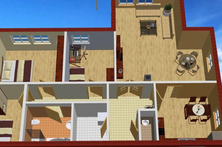 magnus holz hv frank sch bel. Black Bedroom Furniture Sets. Home Design Ideas