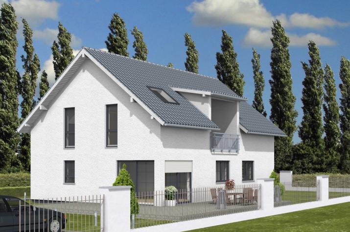 mehrfamilienhaus alzenau immobilien atelier reuter gbr. Black Bedroom Furniture Sets. Home Design Ideas