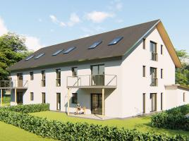 Mehrfamilienhaus Egelsbach