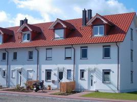 Mehrfamilienhaus Eschborn