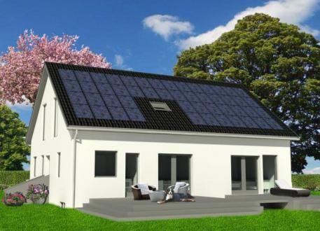 Mehrgenerationshaus