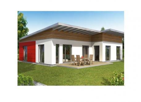 niedrigenergiehaus ab euro fertighaus. Black Bedroom Furniture Sets. Home Design Ideas