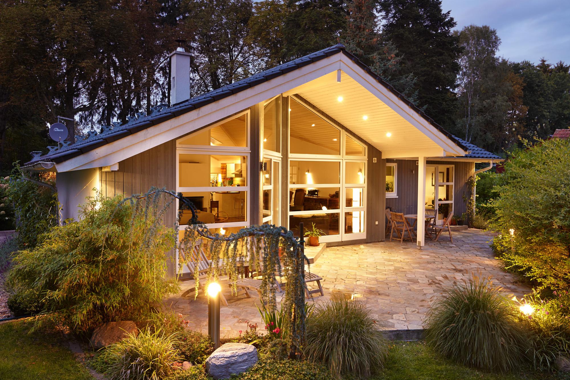 musholm 120 11 ebk haus gmbh. Black Bedroom Furniture Sets. Home Design Ideas