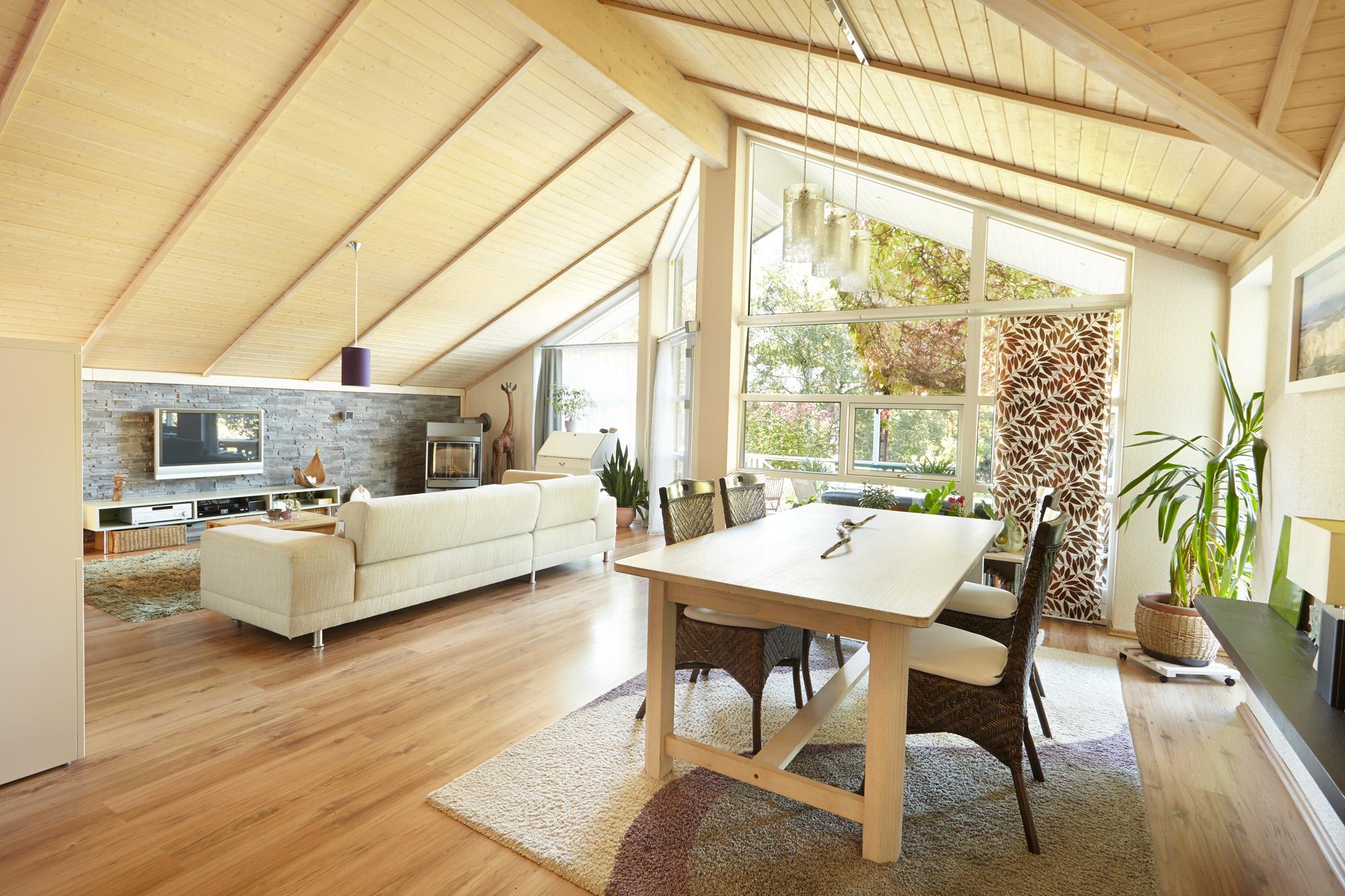 musholm 120 11. Black Bedroom Furniture Sets. Home Design Ideas
