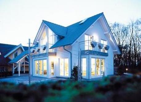 einfamilienhaus bauen einfamilienhaus kosten seite 4. Black Bedroom Furniture Sets. Home Design Ideas