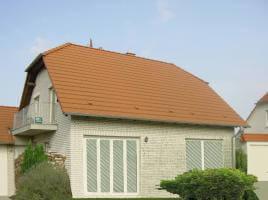 Musterhaus Magdeburg ArthausBAU