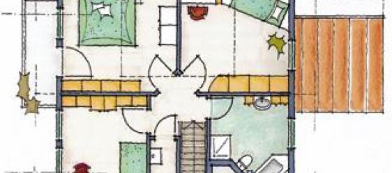 musterhaus mannheim. Black Bedroom Furniture Sets. Home Design Ideas