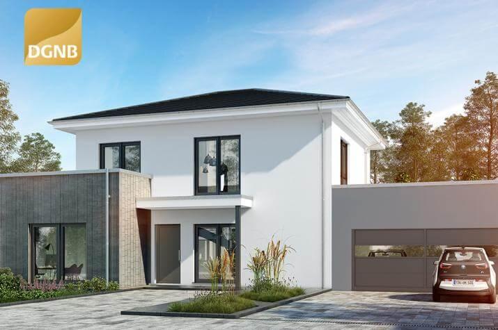 beautiful okal haus bungalow images. Black Bedroom Furniture Sets. Home Design Ideas