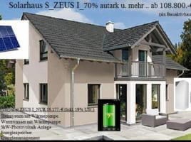 h userangebote von solargroup. Black Bedroom Furniture Sets. Home Design Ideas