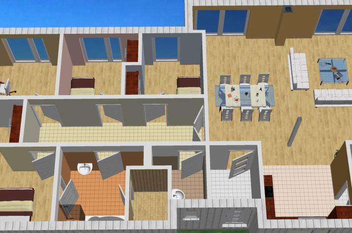 nordfjord hv frank sch bel. Black Bedroom Furniture Sets. Home Design Ideas