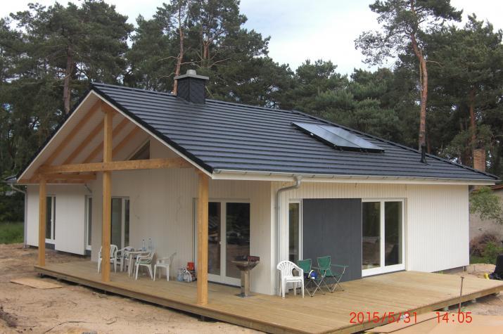 nordfjord. Black Bedroom Furniture Sets. Home Design Ideas