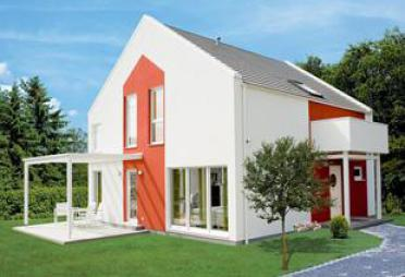 einliegerwohnungen einfamilienhaus bauen seite 19. Black Bedroom Furniture Sets. Home Design Ideas