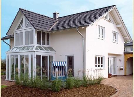 passivhaus bauen passivh user auf seite 2. Black Bedroom Furniture Sets. Home Design Ideas