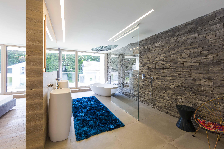 open mind 223 arkitura gmbh. Black Bedroom Furniture Sets. Home Design Ideas