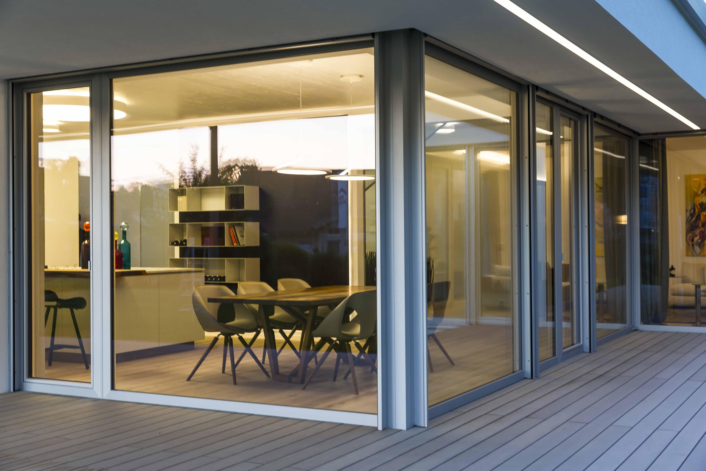 open mind 223. Black Bedroom Furniture Sets. Home Design Ideas
