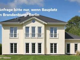 PARK 164W - Effizienz55pur - Erdwärme - Zukunft schon heute! - www.hausfreu.de