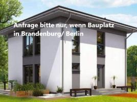 PARK121W - Effizienz_pur - Erdwärme --- Zukunft schon heute! --- www.hausfreu.de