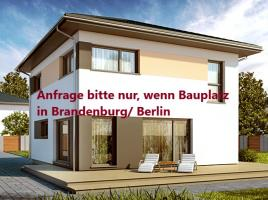 PARK127.4 - Effizienz55 pur - Erdwärme - Zukunft schon heute! - www.hausfreu.de