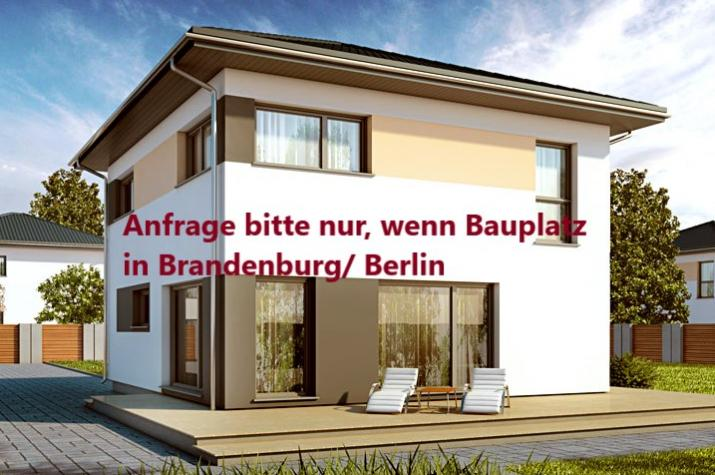 PARK127.4 - Effizienz55 pur - Erdwärme - Zukunft schon heute! - www.hausfreu.de - Schmuckstück mit 4 Zimmern