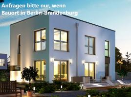 PARK127cube - Effizienz55pur - Erdwärme - Zukunft schon heute! - www.hausfreu.de