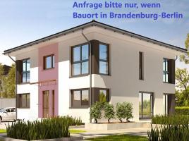 PARK181w - Effizienz_pur - Erdwärme --- Zukunft schon heute! --- www.hausfreu.de