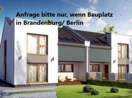 PARTNER142 - Effizienz55pur - Erdwärme --- Zukunft schon heute! --- www.hausfreu.de