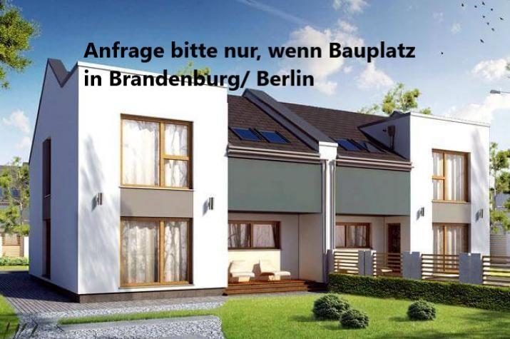 PARTNER142 - Effizienz55pur - Erdwärme --- Zukunft schon heute! --- www.hausfreu.de - Partner 142