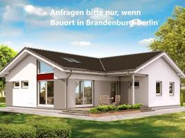 PERFECT111- Effizienz55 pur - Erdwärme - Zukunft schon heute! - www.hausfreu.de