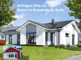PERFECT114 - Effizienz55 pur - Erdwärme - Zukunft schon heute! - www.hausfreu.de