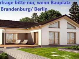 PERFECT131 - Effizienz55 pur - Erdwärme - Zukunft schon heute! - www.hausfreu.de