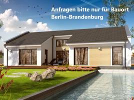 PERFECT140 - Effizienz55  pur - Erdwärme --- Zukunft schon heute! --- www.hausfreu.de